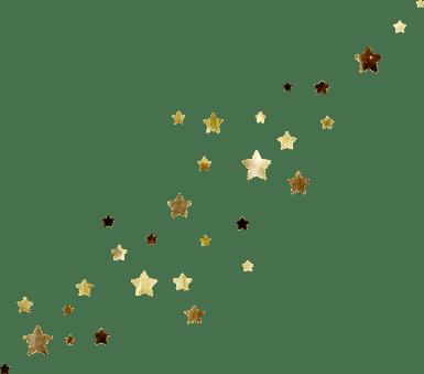 Vacances de Noël : rêve et magie