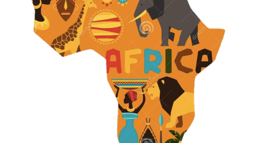 Vacances été : à la rencontre de l'Afrique