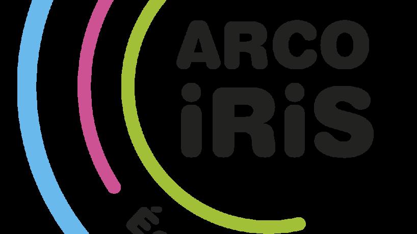ARCO IRIS, Ecole & Club, c'est :
