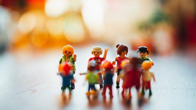 Vacances : comment distraire les enfants ?